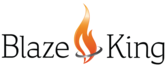 Blaze King Wood Fireplaces