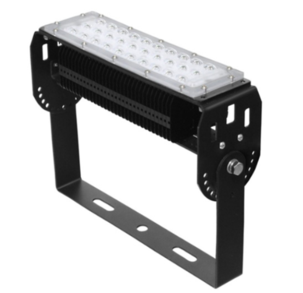 50W LED FLOOD LIGHT / HIGHBAY