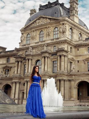 PHOTOGRAPHER FOR QUINCEANERA IN PARIS FOTOGRAFO PARA QUINCES EN PARIS LOCACIONES