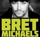 Bret Michaels Video Live Performance