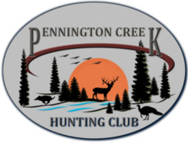 Pennington Creek Hunting Club
