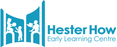 Hester How Early Learning Centre