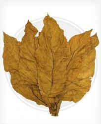 Canadian Virginia Flue Cured- Whole leaf tobacco is used for hookah,pipe, myo/ryo cigarettes