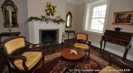 Frederick Bed and Breakfast, Maryland bed and breakfast, Romantic Getaway