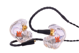 Westone-Acrylic-Custom-In-Ear-Monitors.png
