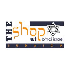 the shop - judaica