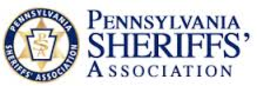 Pennsylvania Sheriff's Association Find your Sheriff