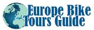 EUROPE BIKE TOURS GUIDE