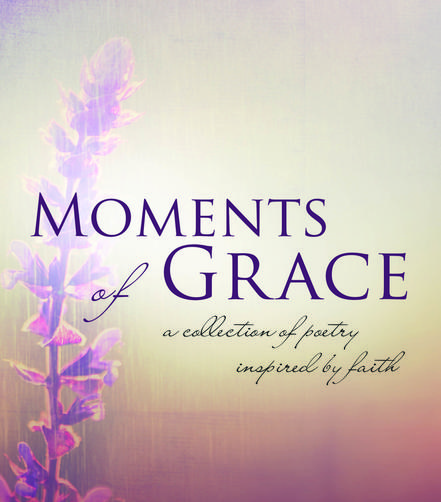 Moments of Grace @ Amazon.com