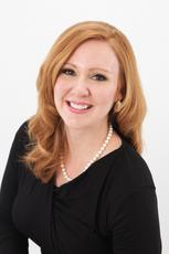 SNVEFT Therapist Anabelle Bugatti PhD, LMFT President/Director Southern Nevada Community for Emotionally Focused Therapy