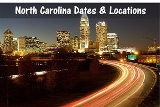 Chiropractic seminars charlotte north carolina ce near dc chiropractor seminar in continuing education hours dc
