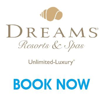 DREAMS RESORTS & SPAS