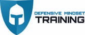 Defensive Mindset Training