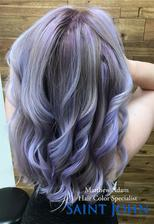 Best hair color salon suites Addison 75244, Best hair color salon Dallas Plano Carrollton