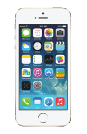 Can Tmobile Unlock My Iphone