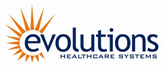 Evolution Healthcare Systems In-Network Doctor