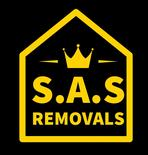 S.A.S Removals & Storage of Weymouth