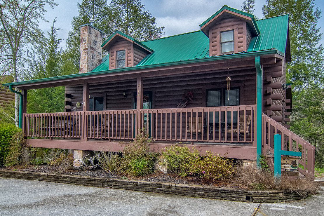 forge tennessee vacation near cabin log sevierville pigeon rent tn rentals chattanooga in fever for cabins river mountains