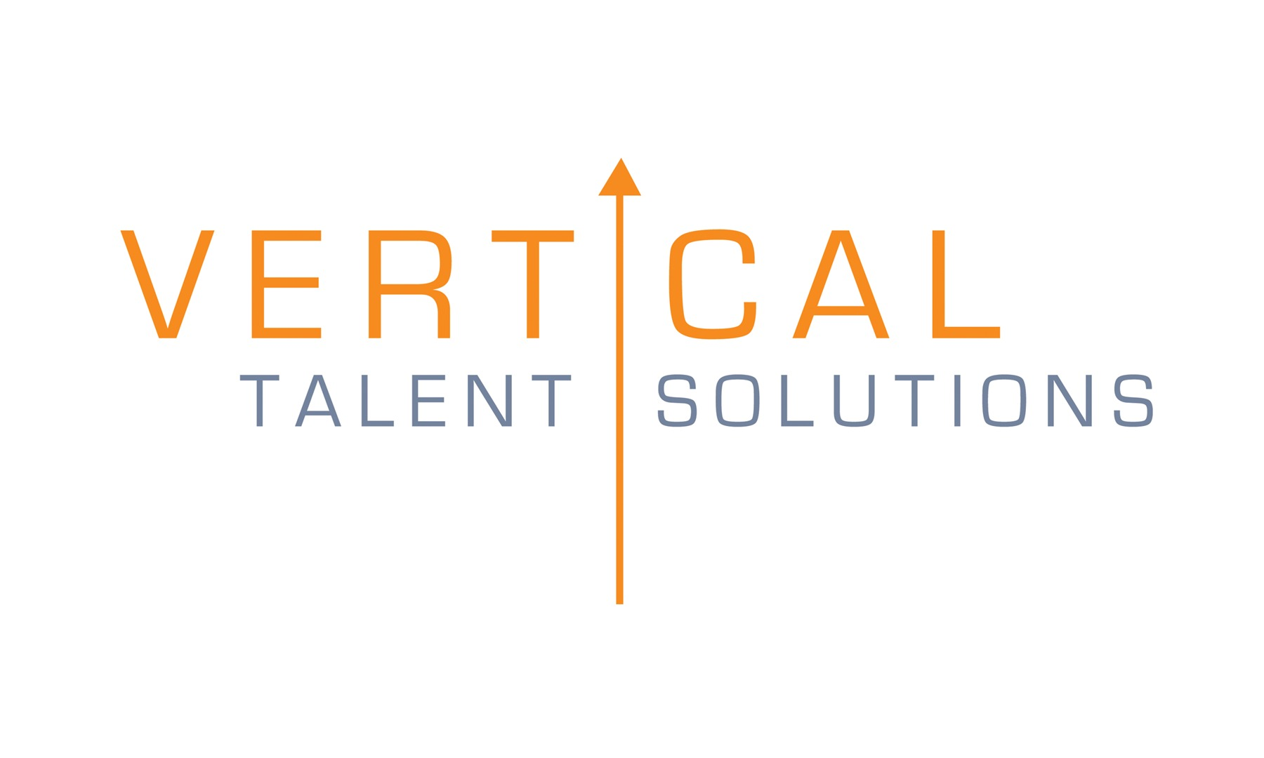 Vertical Talent Solutions