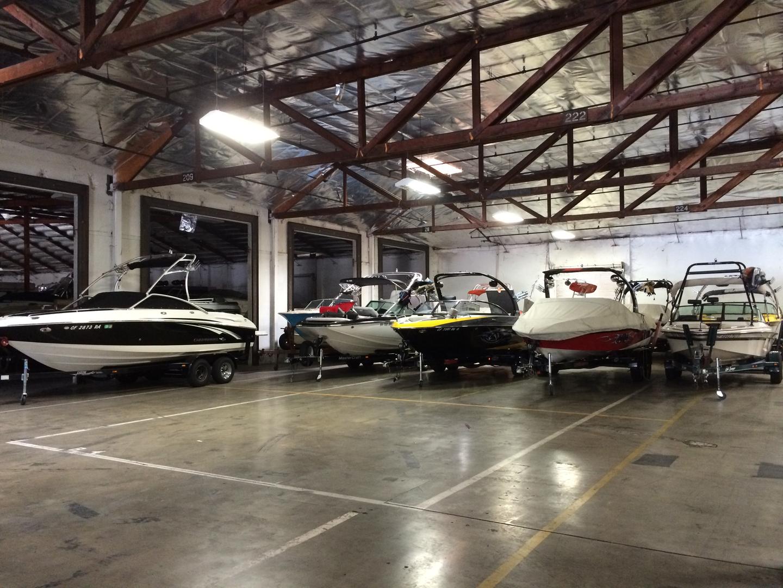 Indoor Boat Storage Roseville Ca Dandk Organizer