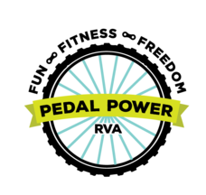 Pedal Power Bicycles