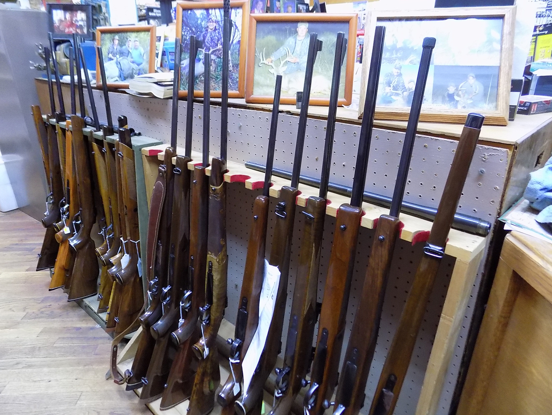 SakoSource Sako Rifles for sale