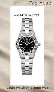 tag heuer home page,contact