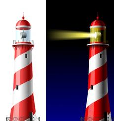 Lighthouse Roofing & Repair