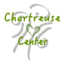 Chartreuse Center logo