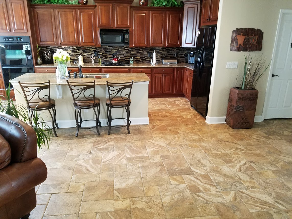 Custom flooring specialists flooring in arvada denver colorado emser tile dailygadgetfo Choice Image