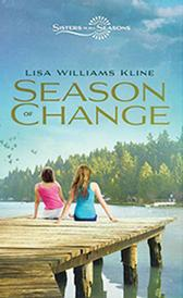 Season of Change, by Lisa Williams Kline