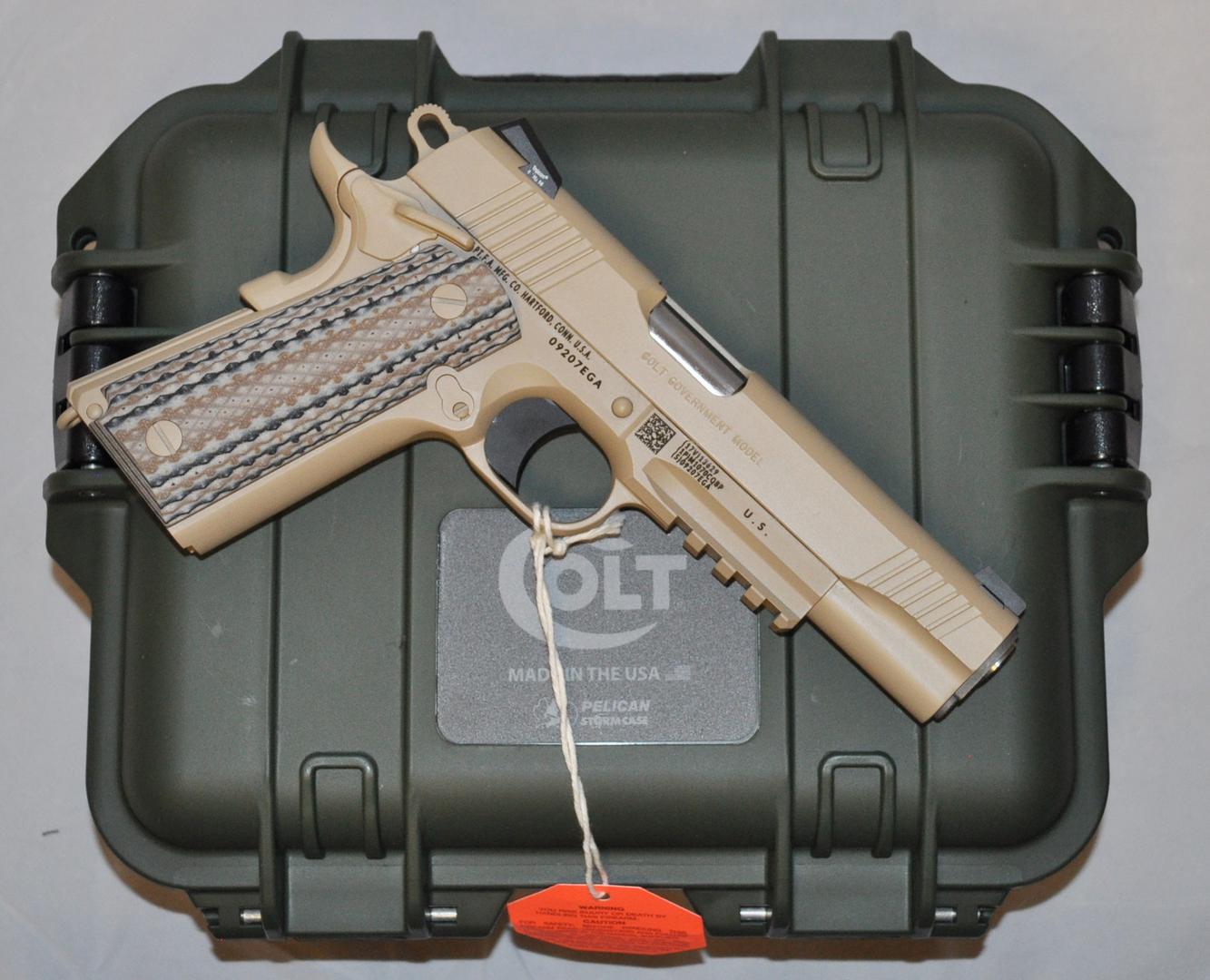 DGS   Gun Shop Las Vegas   Online Gun Store   Firearm Sales