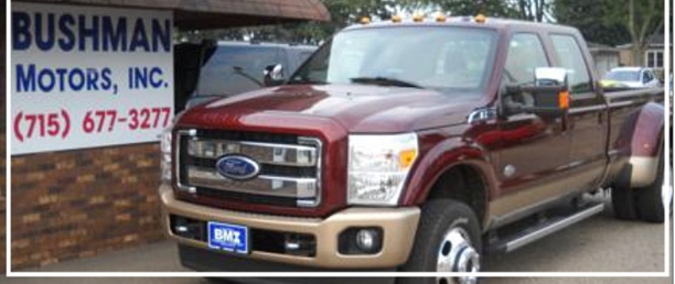 Pre owned inventory stevens point cars trucks suvs autos for Marathon electric motors wausau wi