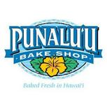 Punaluu Bake Shop