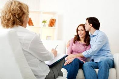 Pre-marital education marriage counseling and therapy Las Vegas Nevada