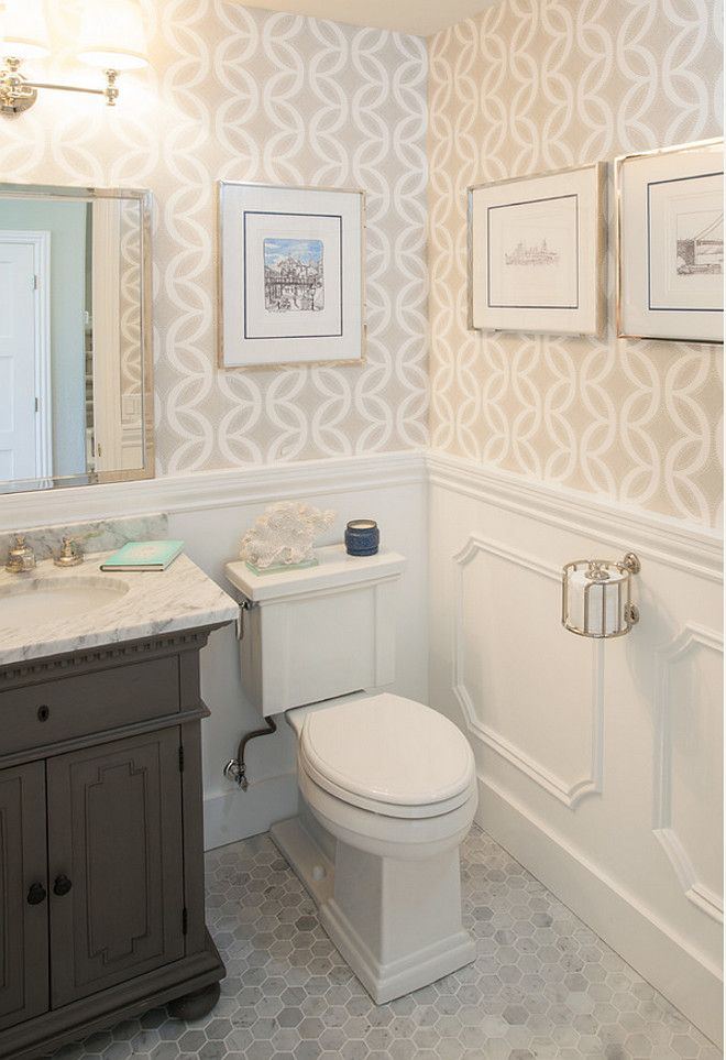 Bathroom Remodeling Fairfield Ct anatolia interiors | fairfield, connecticut