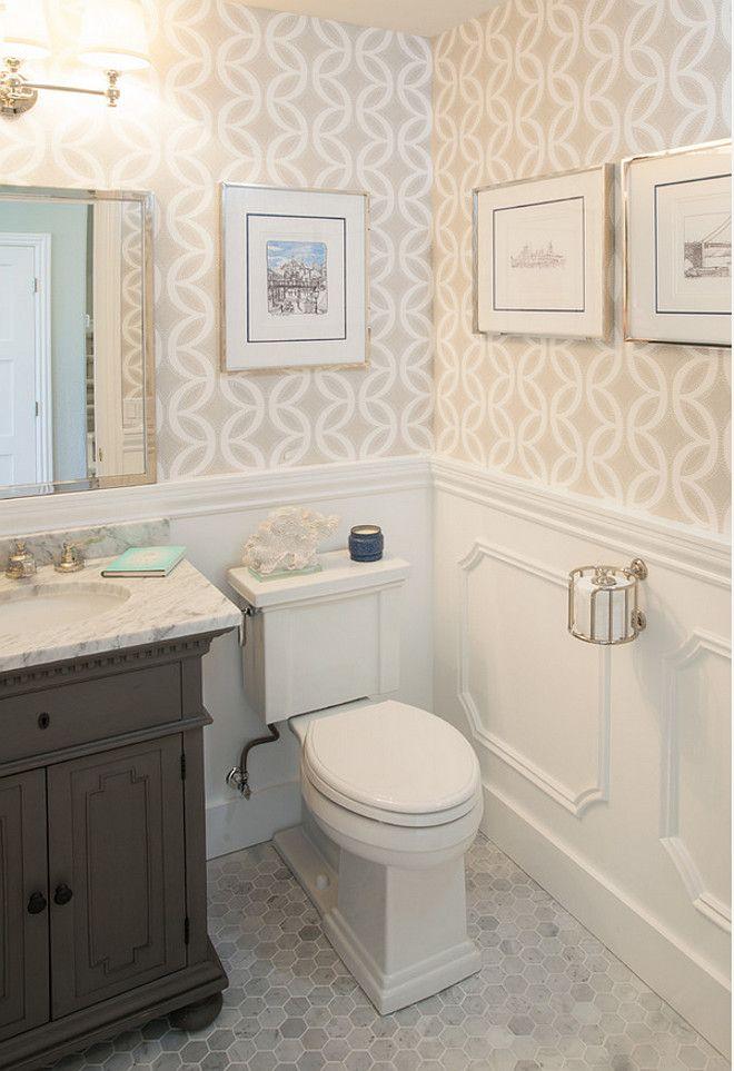 Anatolia Interiors Fairfield Connecticut - Bathroom remodeling fairfield ct