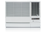 Friedrich Air Conditioner, Chill Room AC, Window Air Conditioner, Neptune Air Conditioner, NYC, Friedrich Chill ac models: Chill  CP05G10A CP06G10A CP08G10A CP10G10A CP12G10A CP15G10A CP18G30A Chill + Electric Heat EP08G11A EP12G33A EM18B34 EP18G33A
