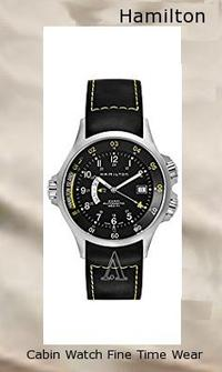 Product specifications Watch Information Brand, Seller, or Collection Name Hamilton Part Number H77645333 Item Shape Round Dial window material type Anti reflective sapphire Clasp Buckle Case material Stainless steel Case diameter 42 millimeters Case Thickness 13 millimeters Band Material Silicone Band length 8.5 inches Band width 21 millimeters Band Color Black Dial color Black Bezel material Stainless steel Movement Swiss automatic Water resistant depth 200 Meters,hamilton watch