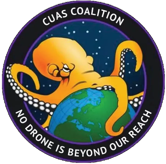 Join the CUAS Coalition Security Industry Alliance