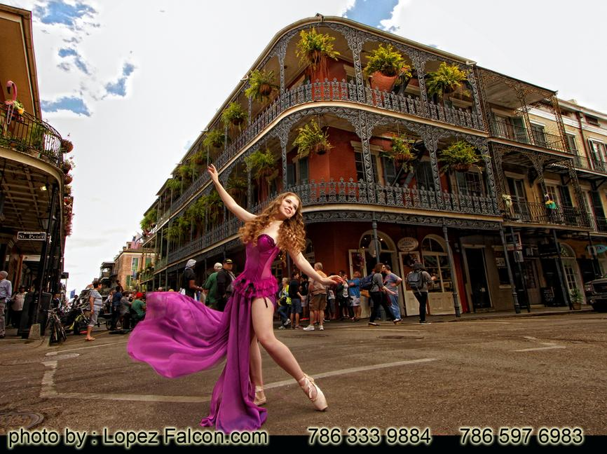 QUINCEANERA DRESSES NEW ORLEANS QUINCES PHOTOGRAPHY