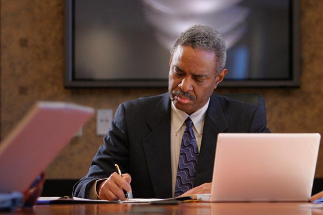 background checks employment verification
