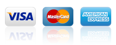 Siding Credit Card Options