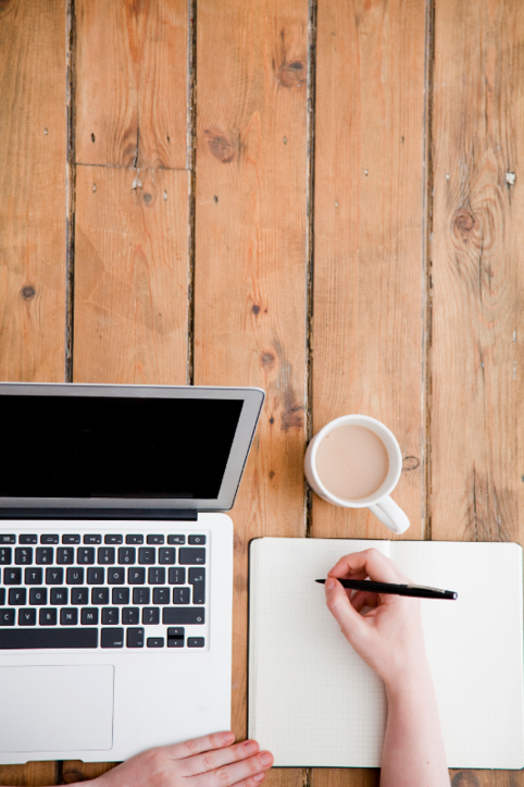 11 Legitimate WorkfromHome Jobs for 2019  Club Thrifty