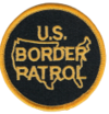 us customs border protection