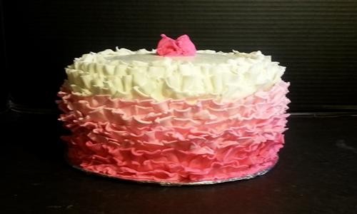 Swell Cakes Cupcakes Scottsdale Bakery Scottsdale Az Funny Birthday Cards Online Benoljebrpdamsfinfo
