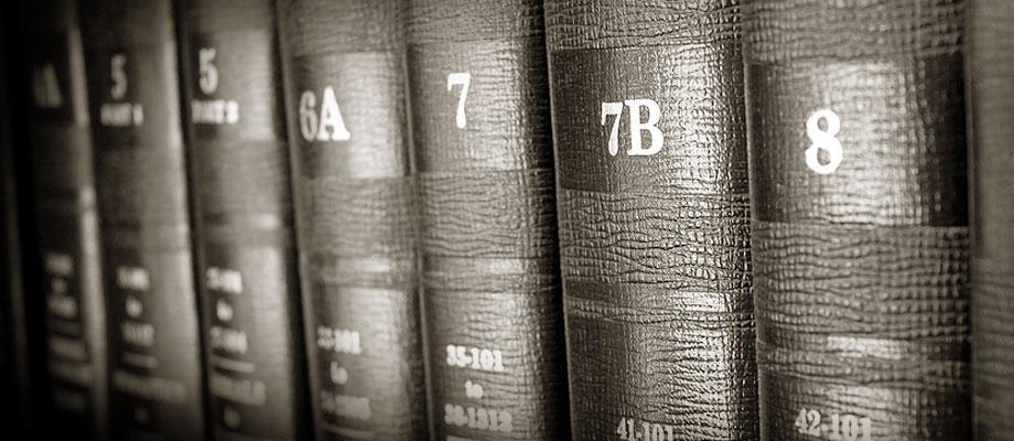 Cedar Rapids Criminal Lawyer And Owi Dui Defense Attorney Explains