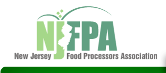 Brian Shube Consulting | Food Safety , health inspections , food labeling , HAACP , Food industry , Business Consulting , Import Export Consulting , Import Consulting , NJFPA, New Jersey Food processors association, Export Consulting, Global Trade