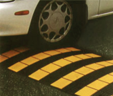 link to speed humps