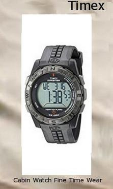 Timex Men's T49851 Expedition Vibration Alarm Black Resin Strap Watch,timex digital watch